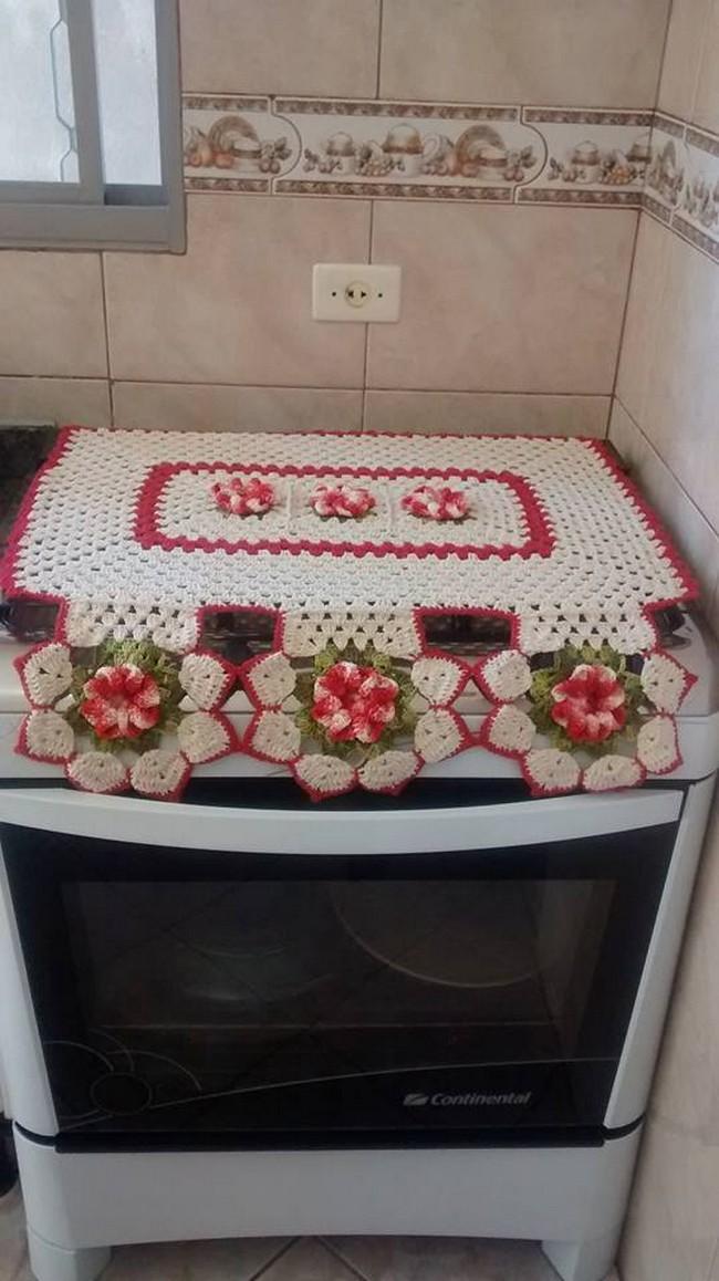 crochet-kitchen-idea