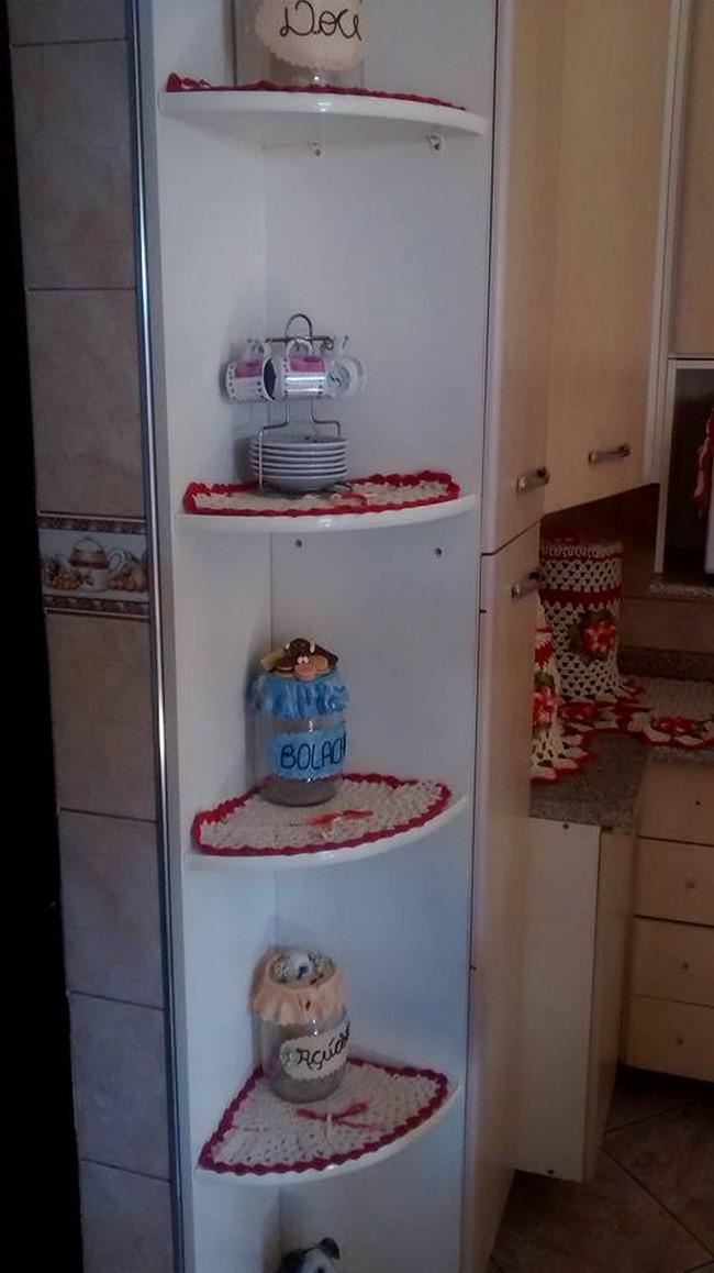 crochet-kitchen-plan