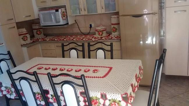 crochet-kitchen