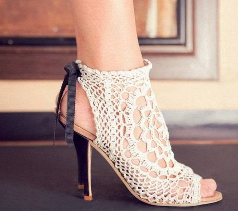 crochet shoes 22