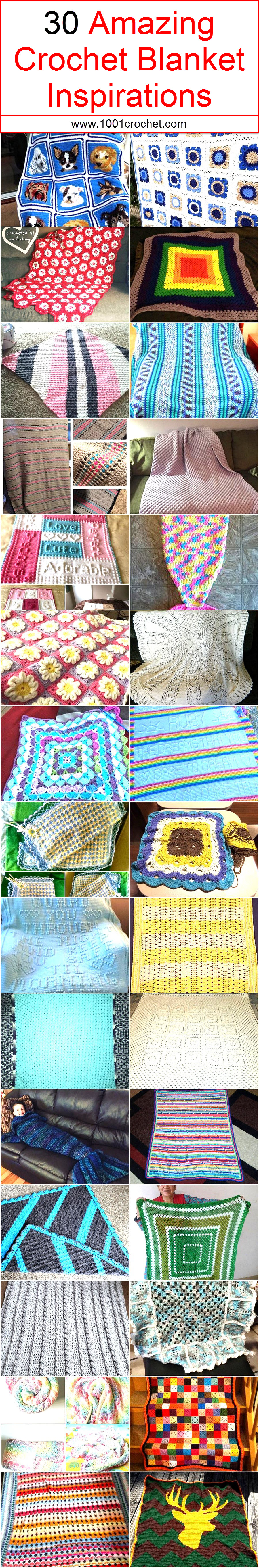 30-amazing-crochet-blanket-inspirations