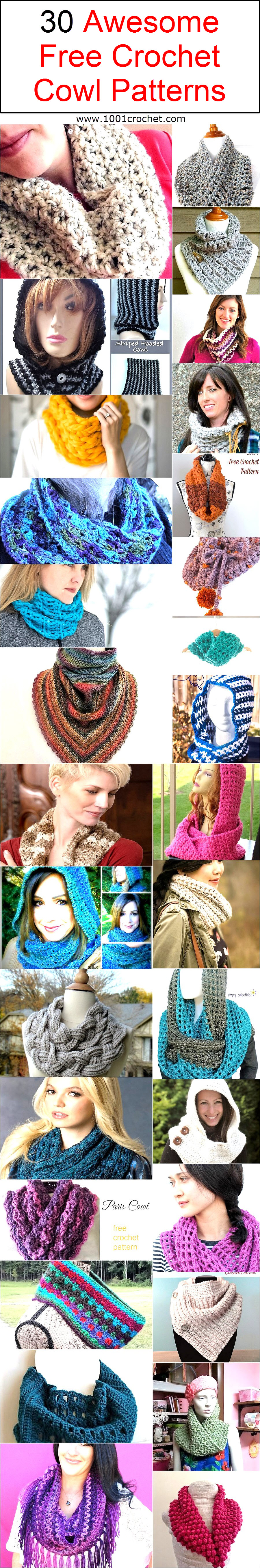 30-awesome-free-crochet-cowl-patterns