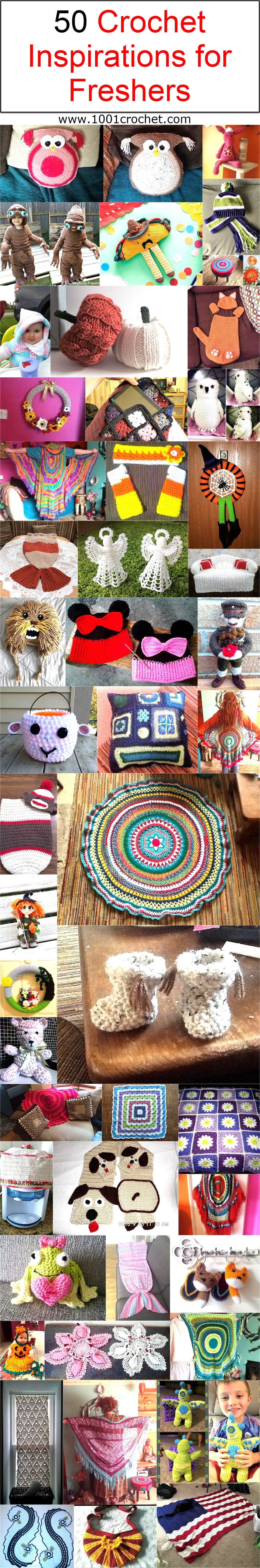 50-crochet-inspirations-for-freshers