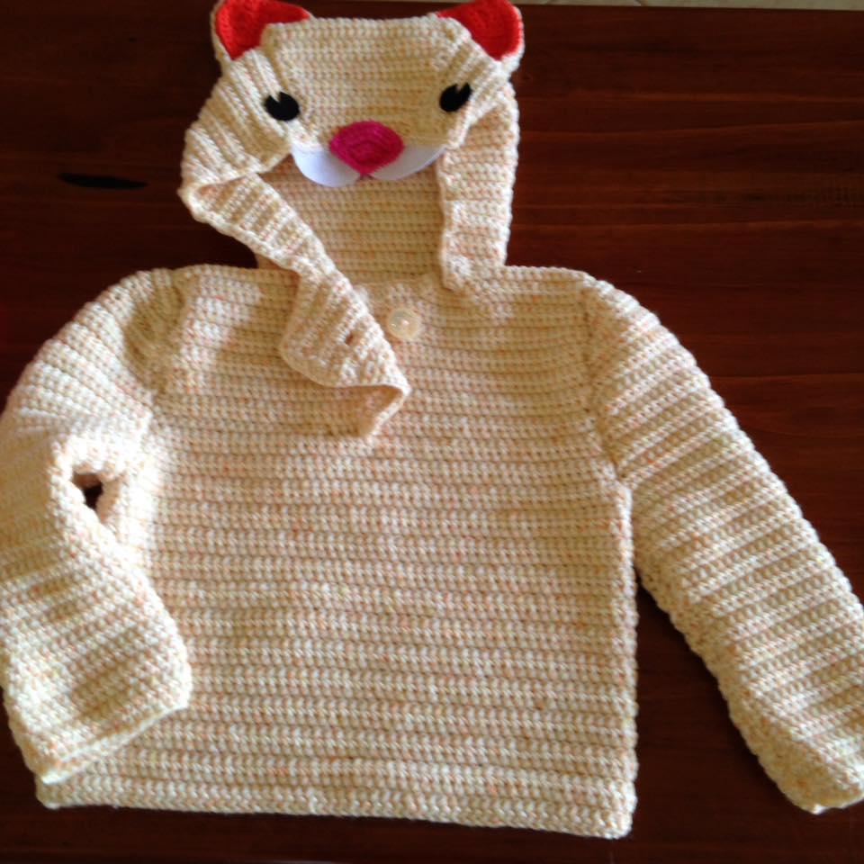 cat-hoodie-sweater