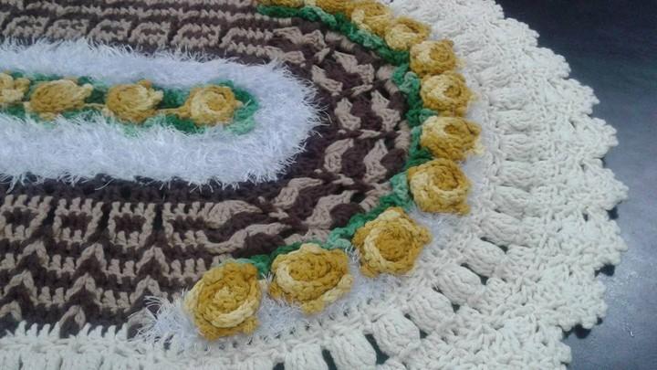 crochet-carpet-oval-4