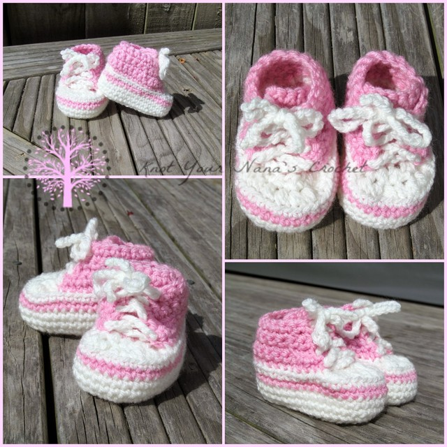 crochet-converse-newborn-high-tops