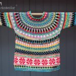 crochet-sweater-idea