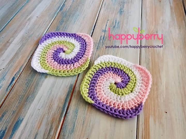 crochet-a-spiral-granny-square