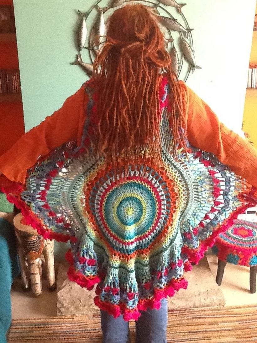 crochet-waistcoat-3