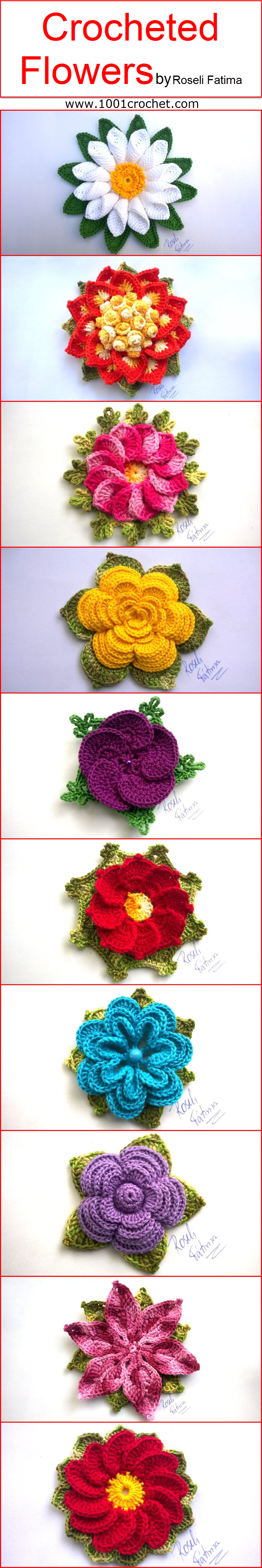 crocheted-flowers-created-by-roseli-fatima