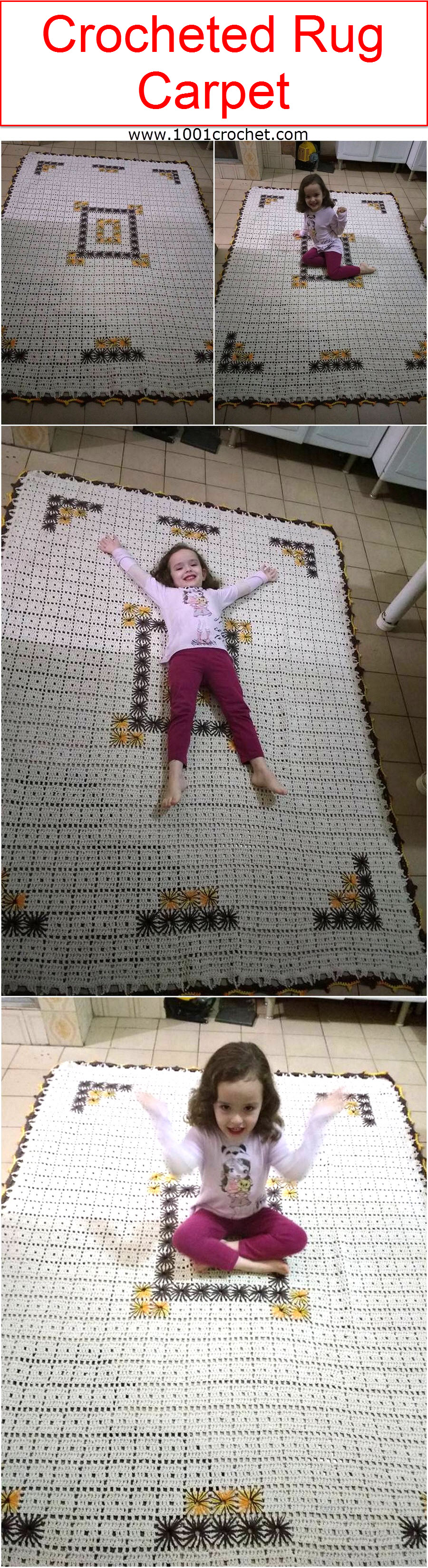 crocheted-rug-carpet