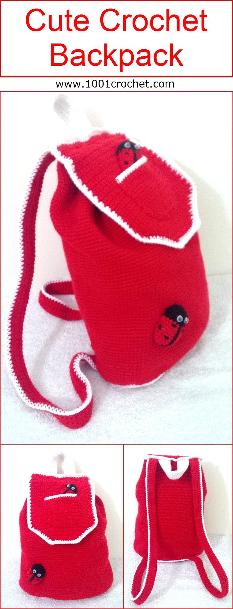 cute-crochet-backpack