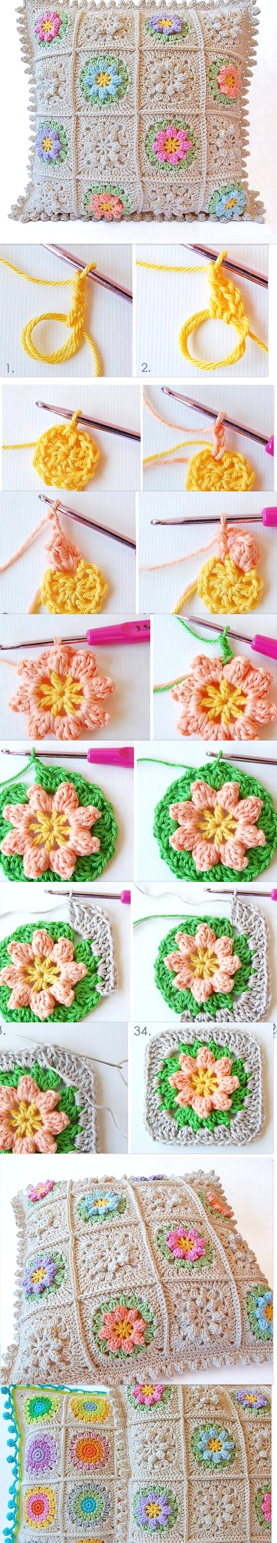 diy-crochet-cushion-cover