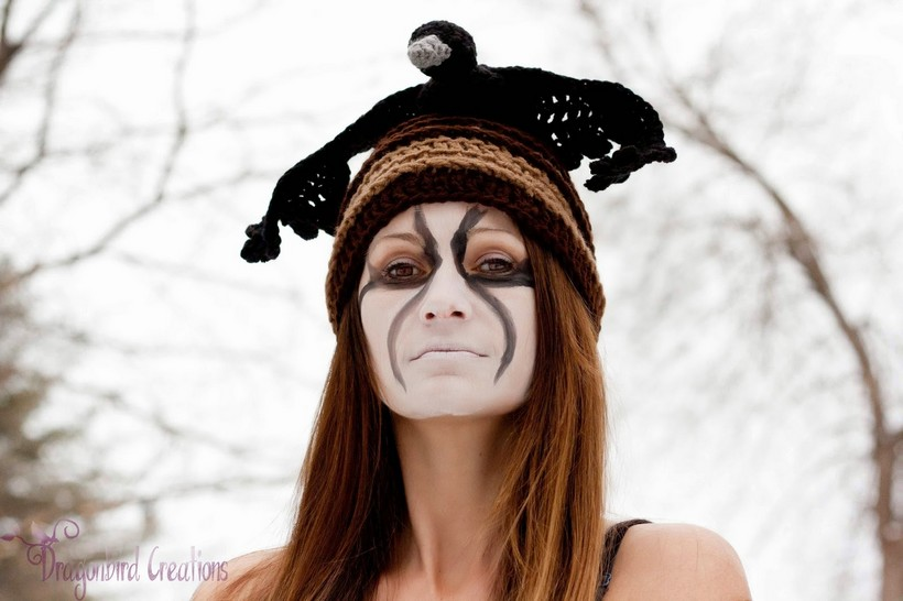 dead-crow-hat