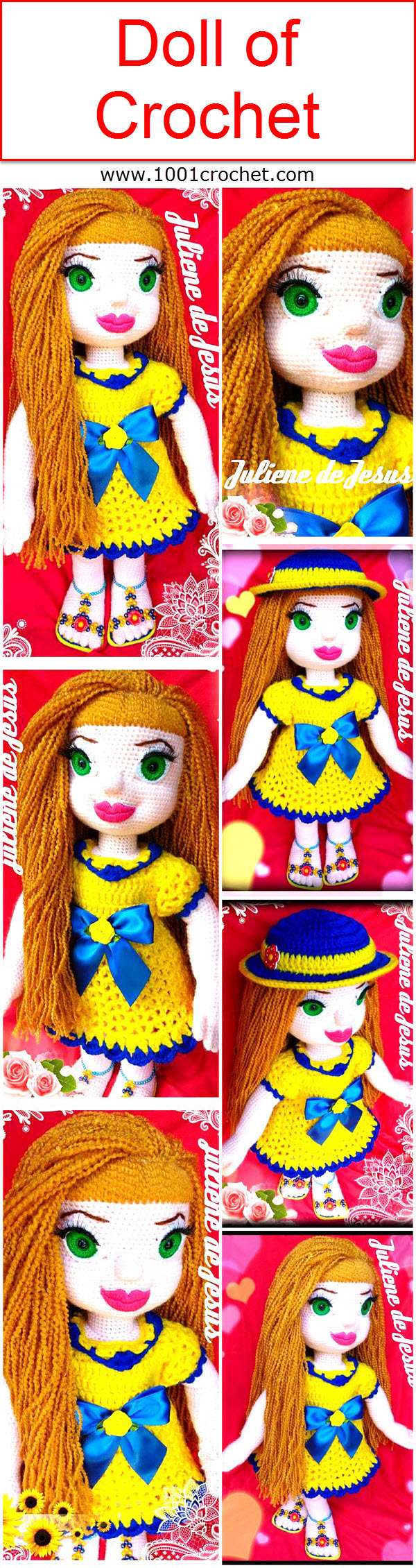 doll-of-crochet-by-juliene-de-jesus%e2%80%8e