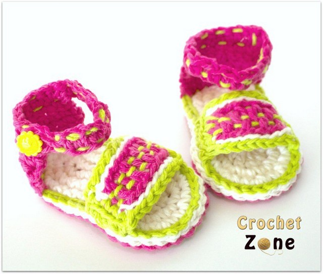 dreamweaver-crochet-sandals