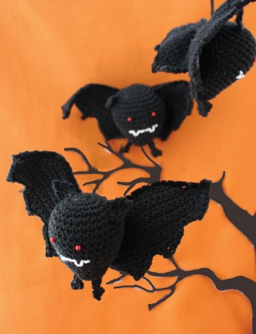 halloween-bat