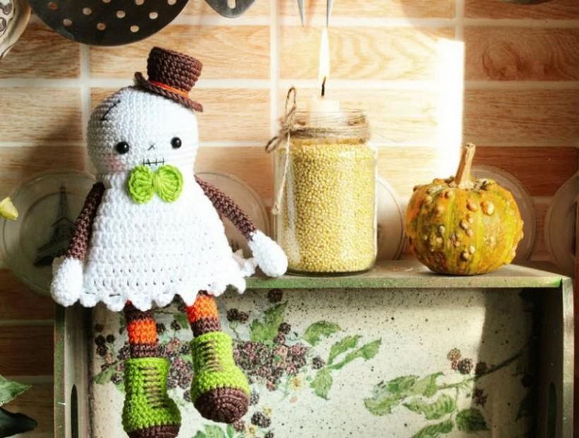 halloween-crochet-pattern-2