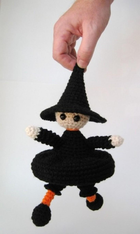 halloween-crochet-pattern