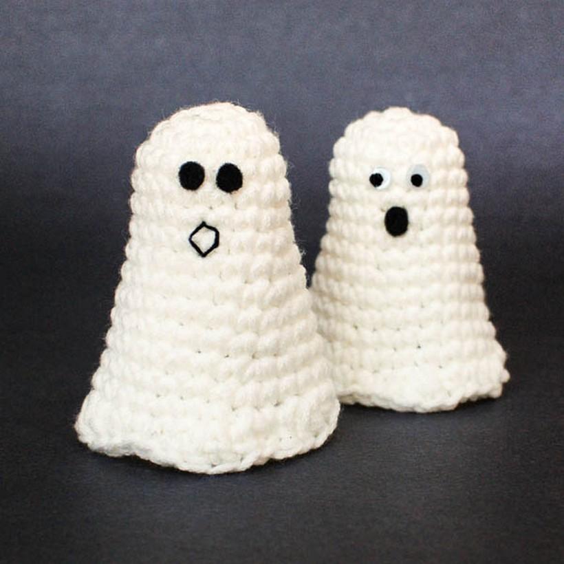 halloween-ghost-crochet-pattern
