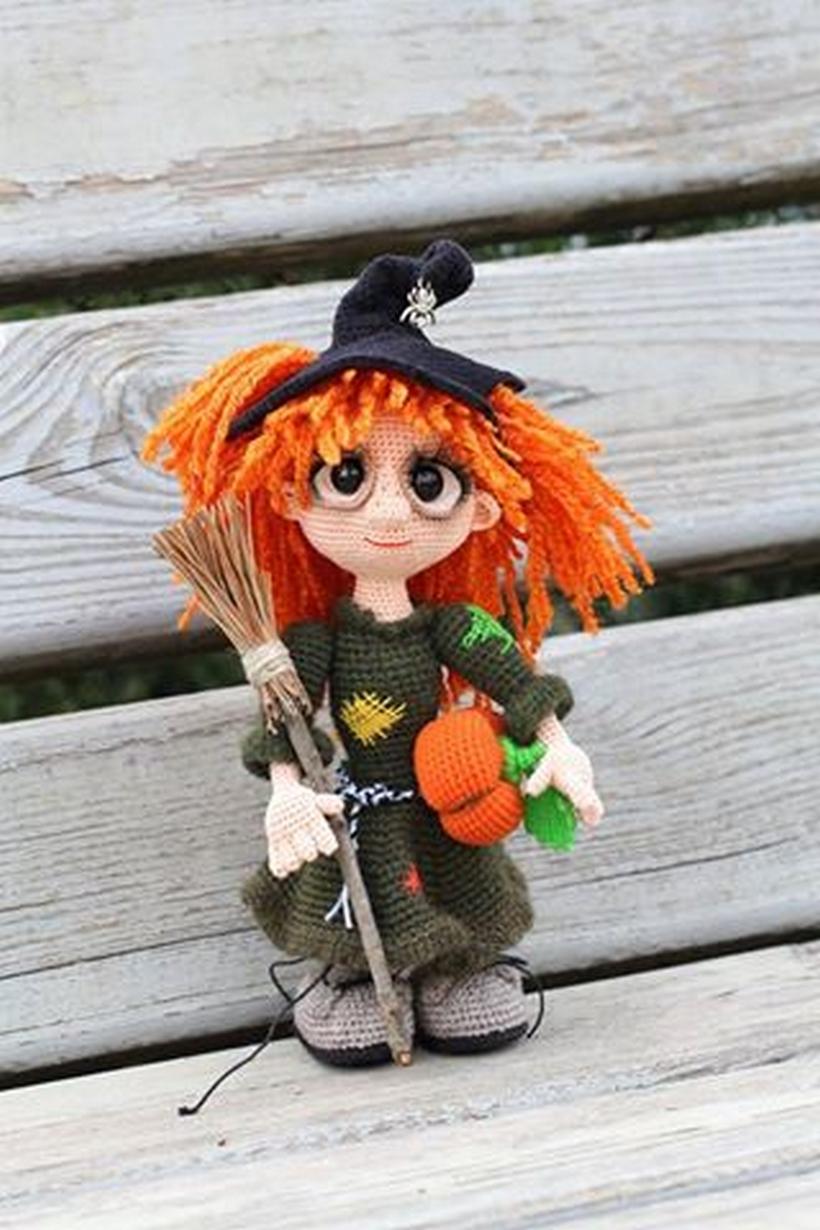 halloween-crochet