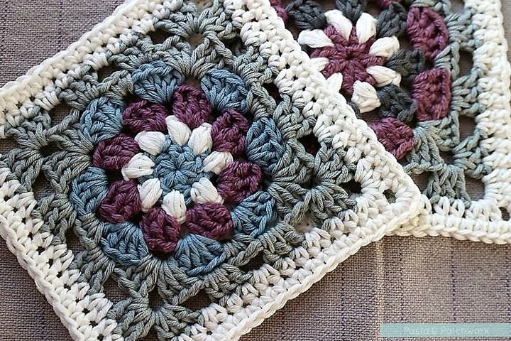 lily-pad-granny-square-free-pattern-tutorial