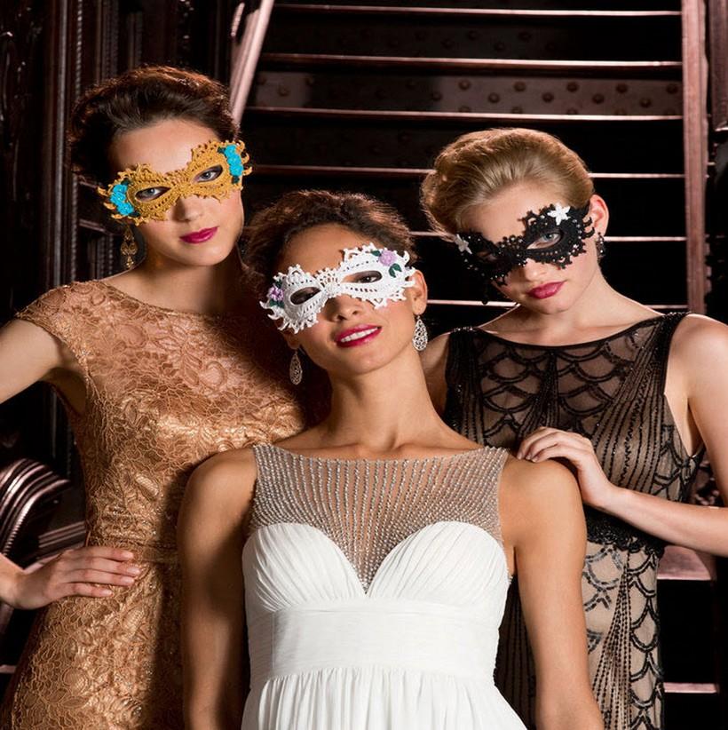 masquerade-fancy-mask