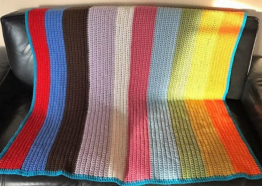 rainbow-blanket