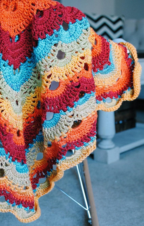 rainbow-sprinkles-virus-blanket