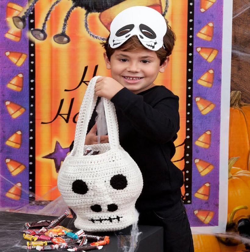 scary-skull-bag
