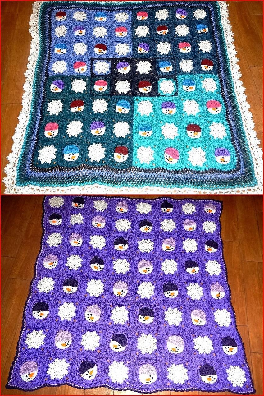 snow-fun-blankets