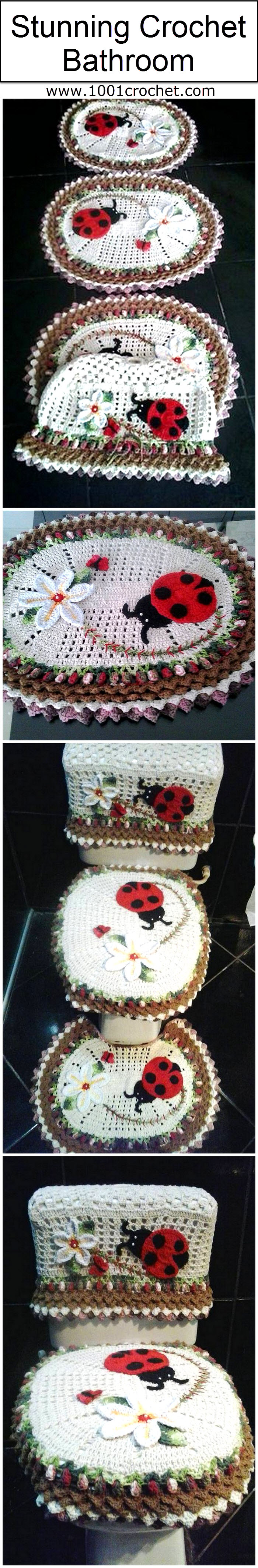 stunning-crochet-bathroom