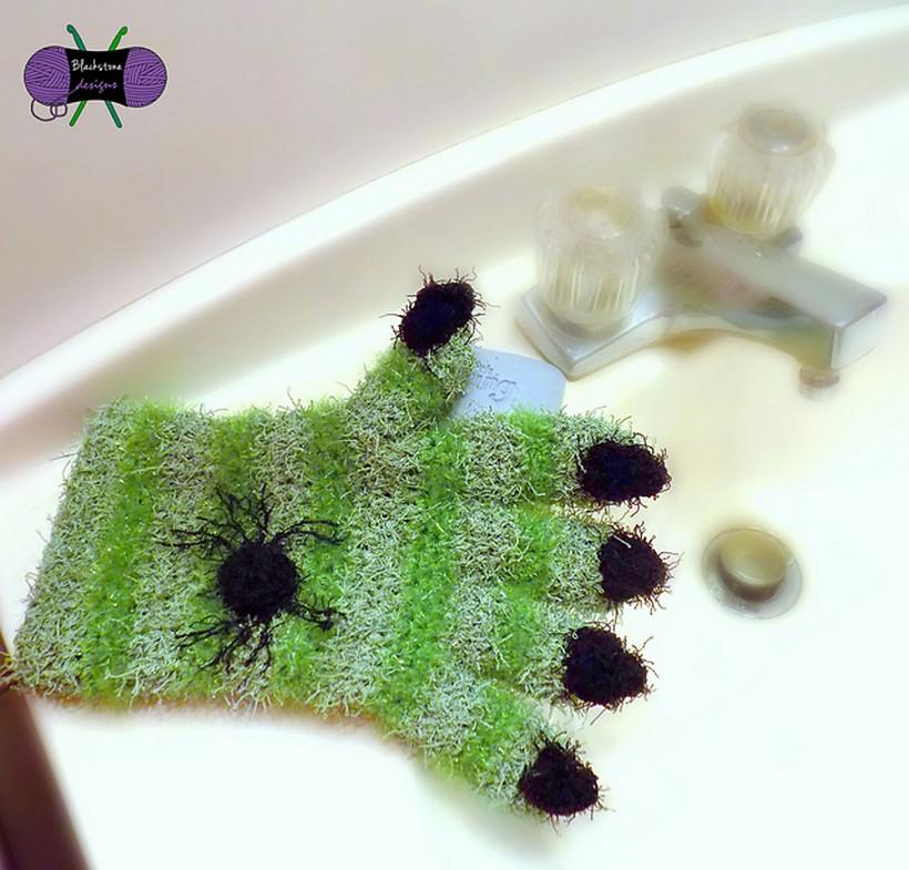 wicked-scrubby-mitt
