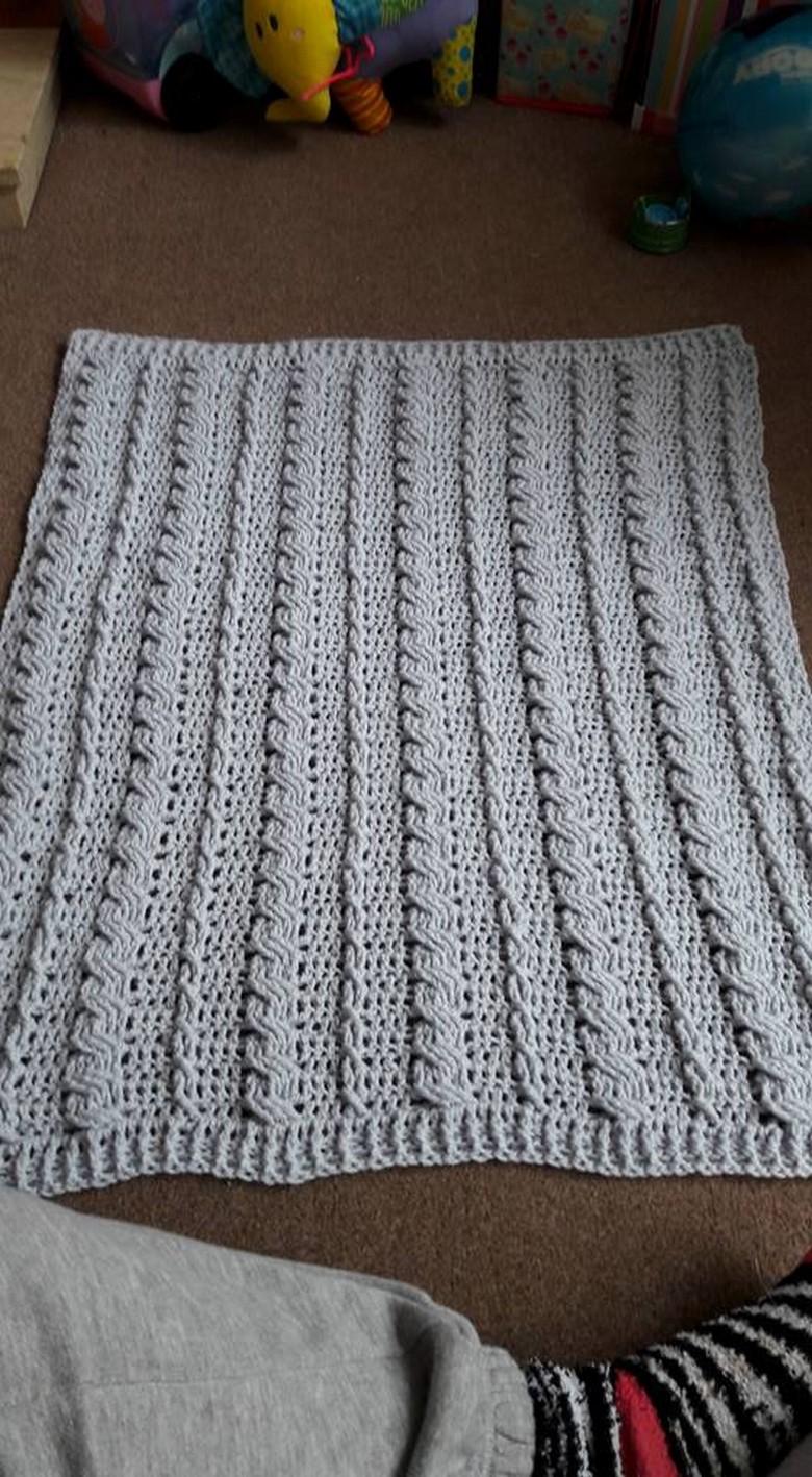 baby-blanket-2