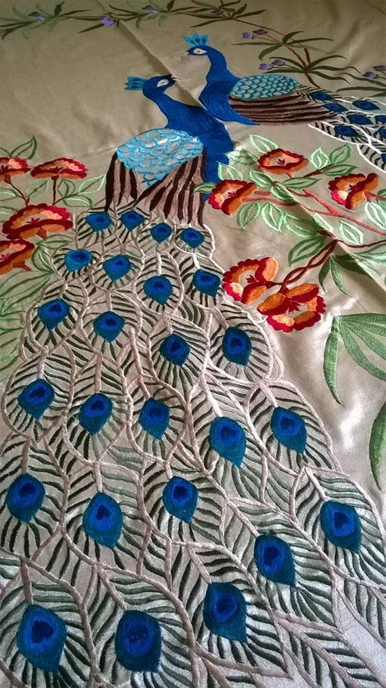 bed-sheets-embroidry