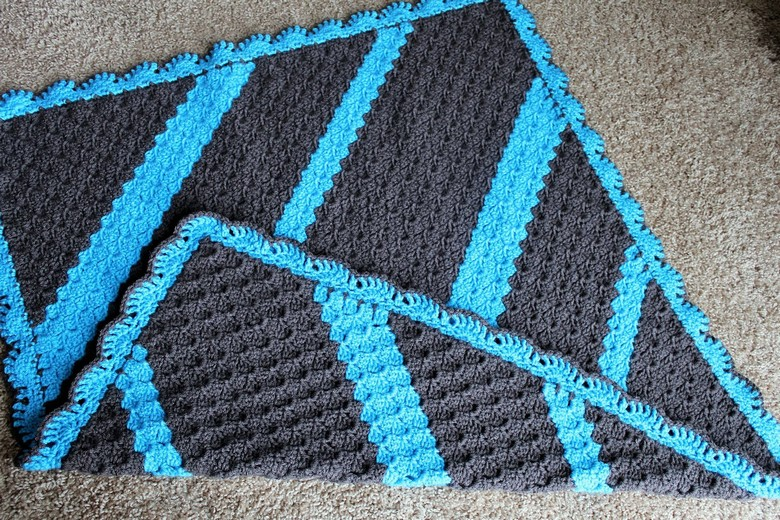 c2c-blanket