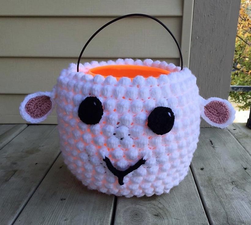 crochet-bo-peep-for-halloween
