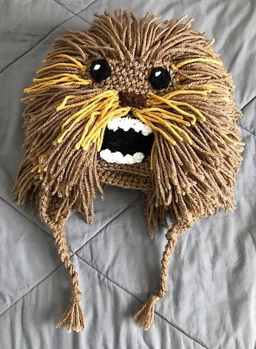 crochet-halloween-costume