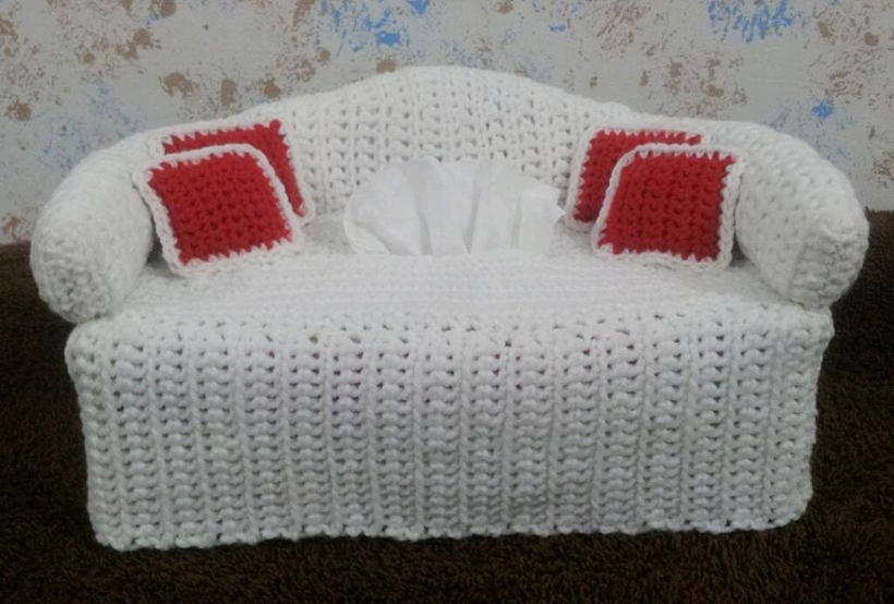crochet-sofa-cover