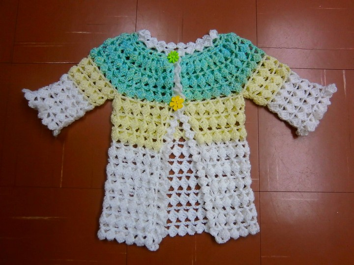 crochet-baby-cloth-2