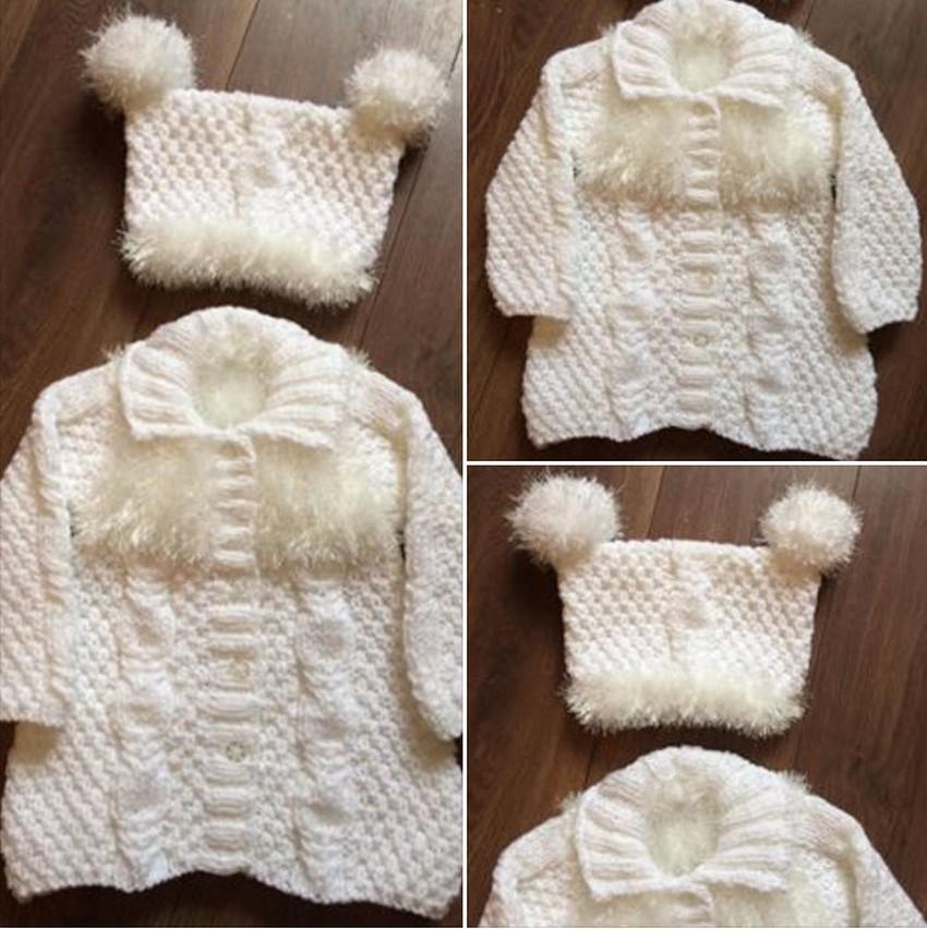 crochet-baby-dress-1