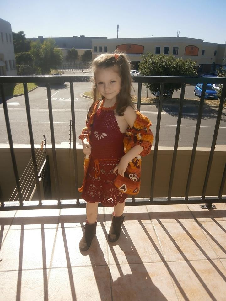 crochet-baby-dress