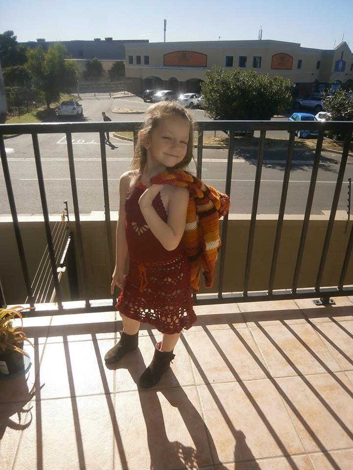 crochet-baby-dress-2