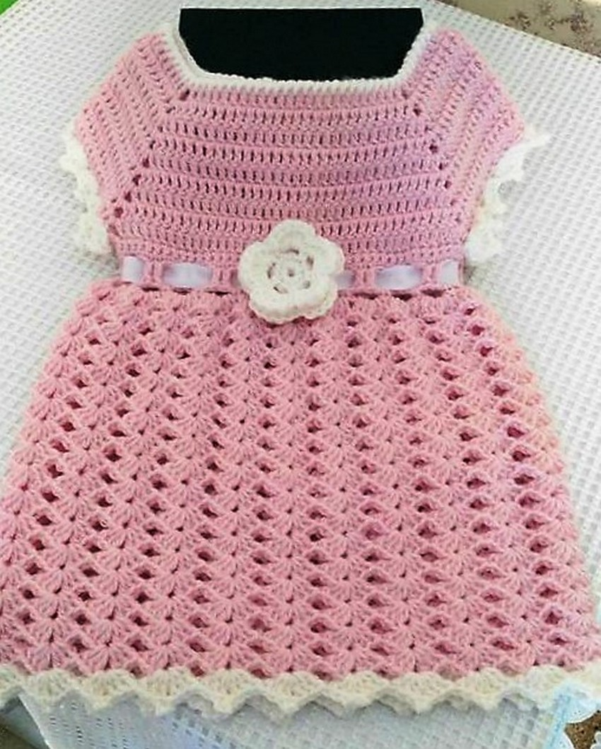 crochet-baby-dress-3