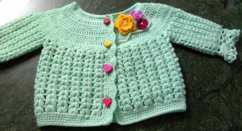 crochet-baby-dress-4