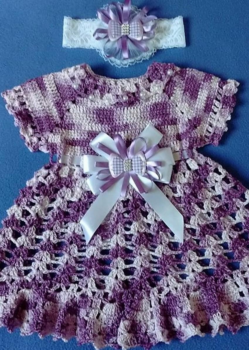 crochet-baby-dress-5