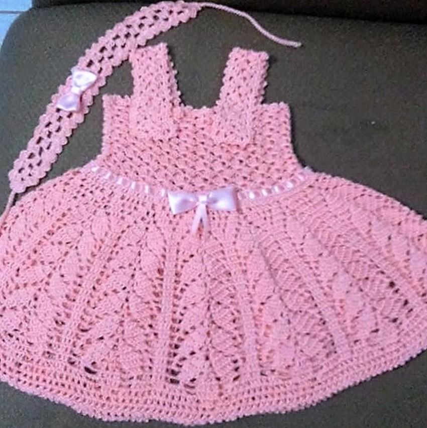 crochet-baby-dress-6