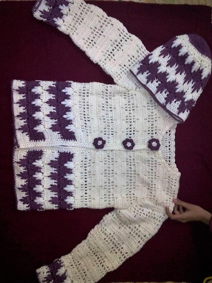 crochet-baby-set-10