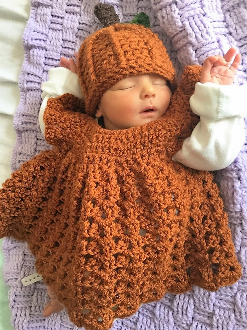 crochet-baby-set-14