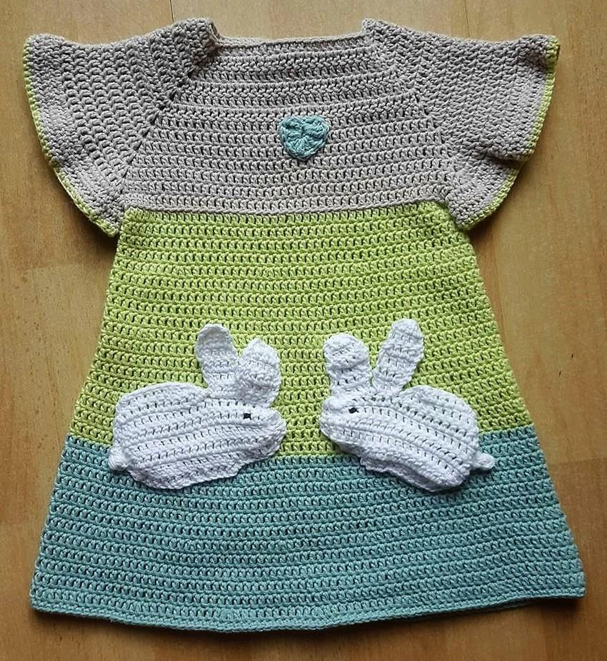 crochet-baby-set-17